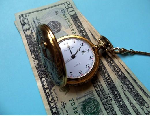 DEPOSITO,  Baguskah sebagai produk investasi, apa kelebihan dan kekurangannya