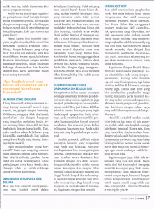 MORE-Ags-2014-Page-2-of-2