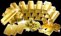 Investasi Emas, Seberapa Menjanjikan ?