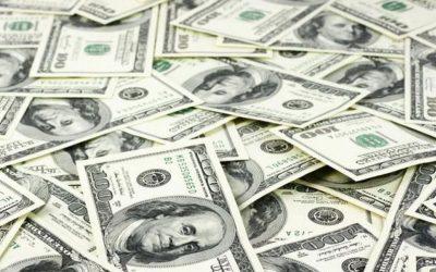 Investasi dalam Reksa Dana Dollar